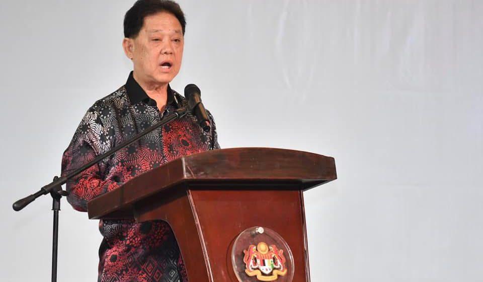 Prestasi kraftangan Malaysia pada tahap amat memberangsangkan