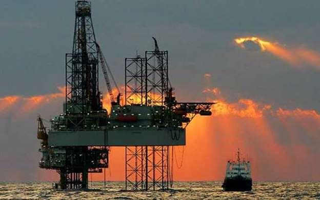 Sarawak punyai hak kenakan SST ke atas produk petroleum – Sharifah Hasidah