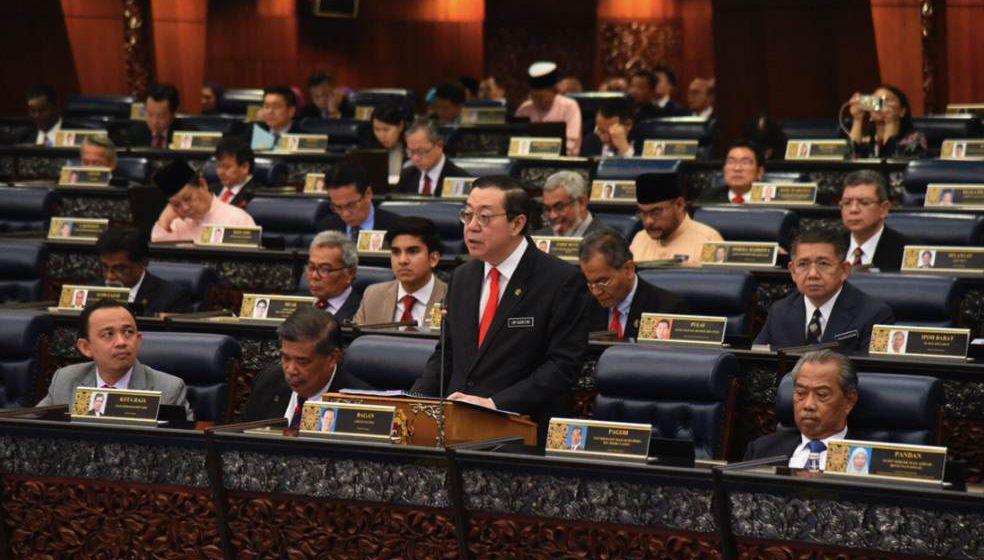 Belanjawan 2020: RM8 bilion bantu institusi dan usahawan Bumiputera