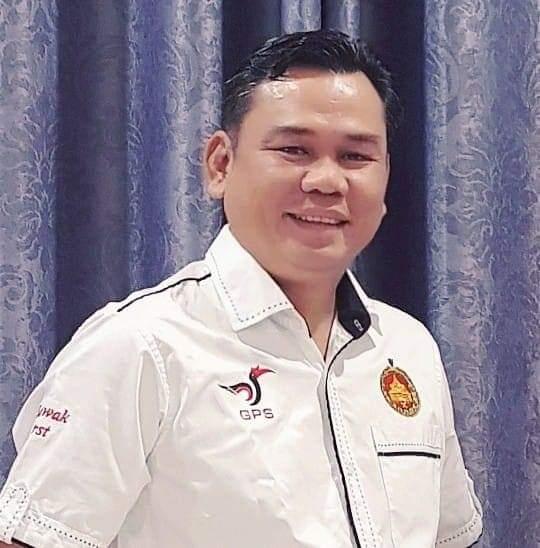 Bajet 2020, berita 'sinu' ungkup Sarawak