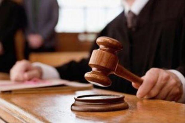 Penagih dadah dihukum penjara lima tahun dan dua sebatan