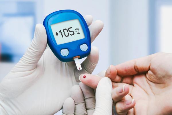 Masyarakat dinasihat lakukan saringan kesihatan, rawatan awal diabetes