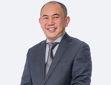 Isu Tanah NCR : Menteri anang diau diri!