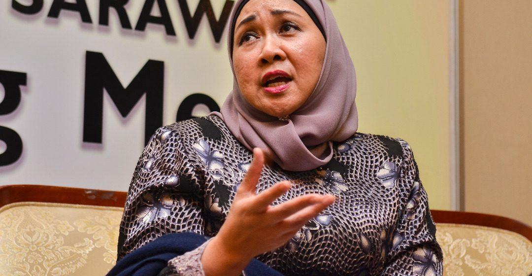 Undang-undang jalai kepenudi ngajar Petronas