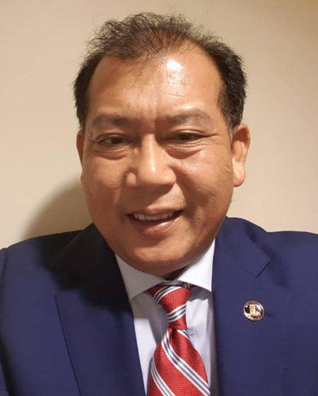 RM30 juta mutar penanggul PTPTN