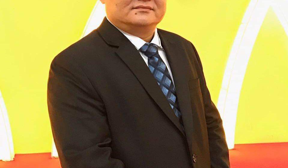 Badan khas fokus pelihara aset warisan Sarawak