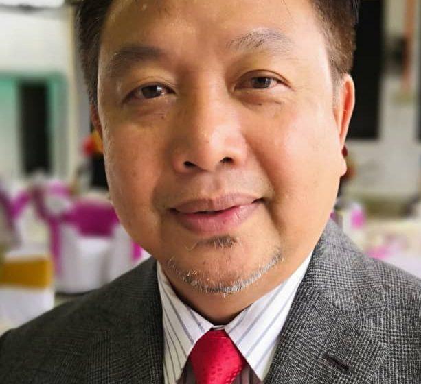 Penguasaan minimum UPSR Sarawak meningkat
