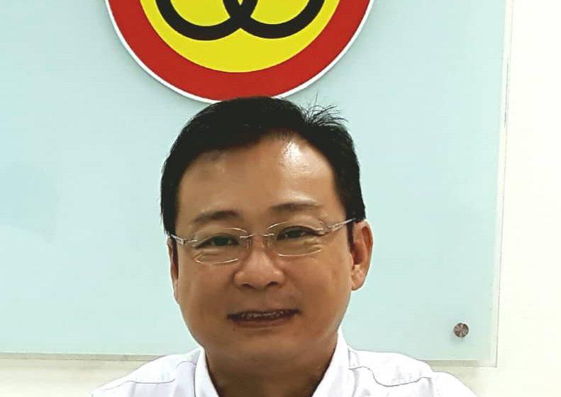Permit Import Gula: Polisi nyiping rayat