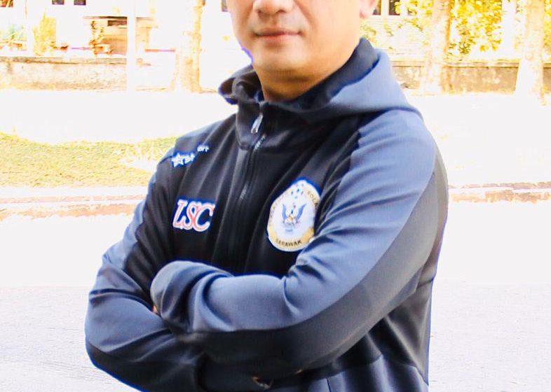 Miri FA sokong S'wak United