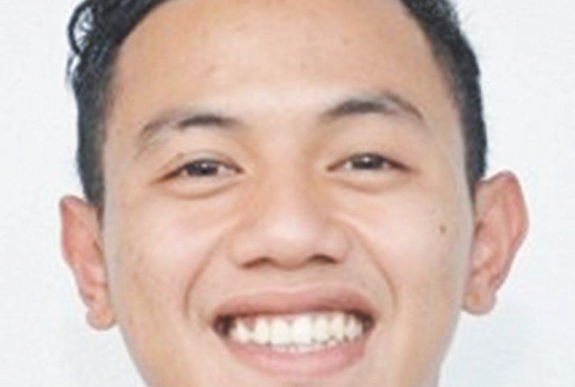 Tommy tonik Kuching FA