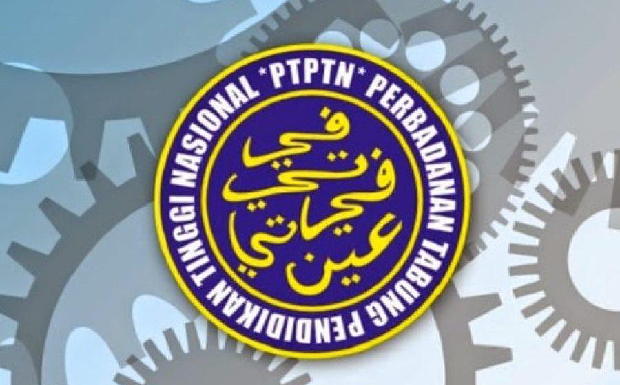 Peminjam sudah membayar 30 peratus PTPTN layak menerima insentif Kerajaan Sarawak