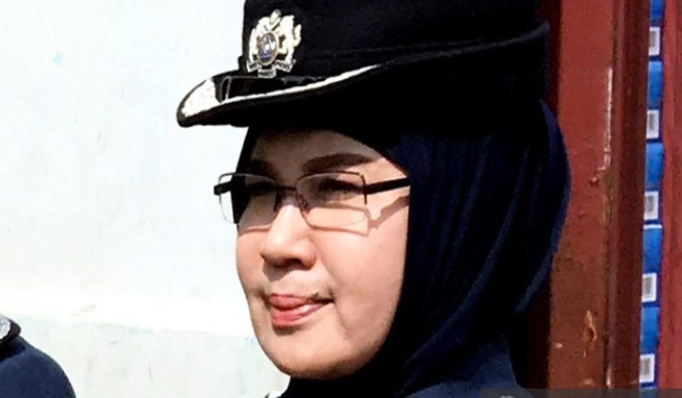 Rokok seludup bernilai RM261,560 berjaya dirampas Kastam Sarawak