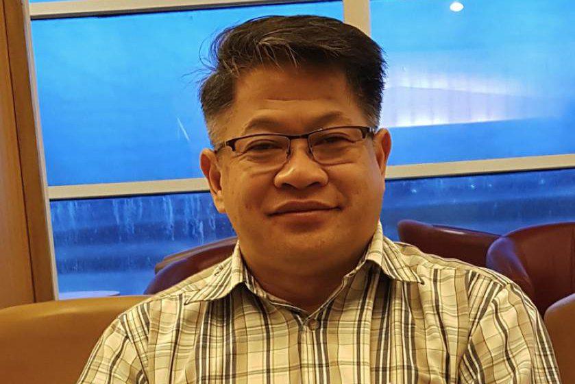 Sarawak mampu capai perubahan