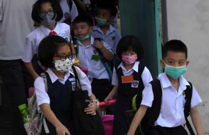 Rakyat perlukan vaksin influenza percuma