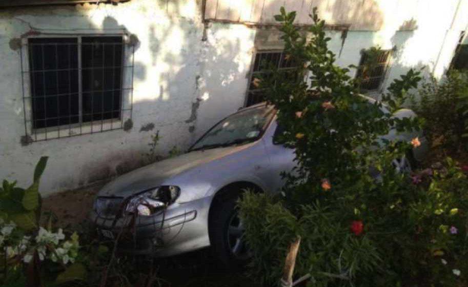 PDRM sokong hukuman berat terhadap pemandu mabuk