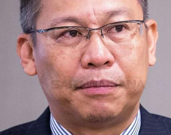 Solidariti bukti kesungguhan pertahankan hak Sarawak