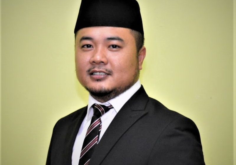 Pertahankan kepimpinan Kerajaan Sarawak