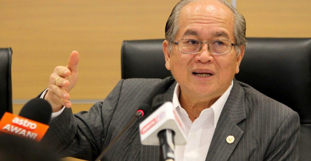 Sarawak kuat kuasa kuarantin 14 hari untuk pelancong dari Singapura