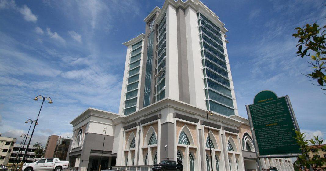 Peruntukan RM80 juta Baitulmal Sarawak bantu asnaf, fakir