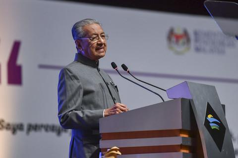 KPM akan kaji pelaksanaan PPSMI untuk dibawa ke Jemaah Menteri