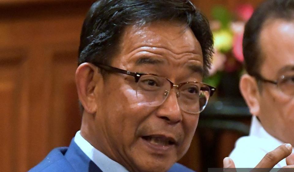 Pemain industri pelancongan Sarawak diminta pulangkan bayaran atau panjangkan tempoh tempahan