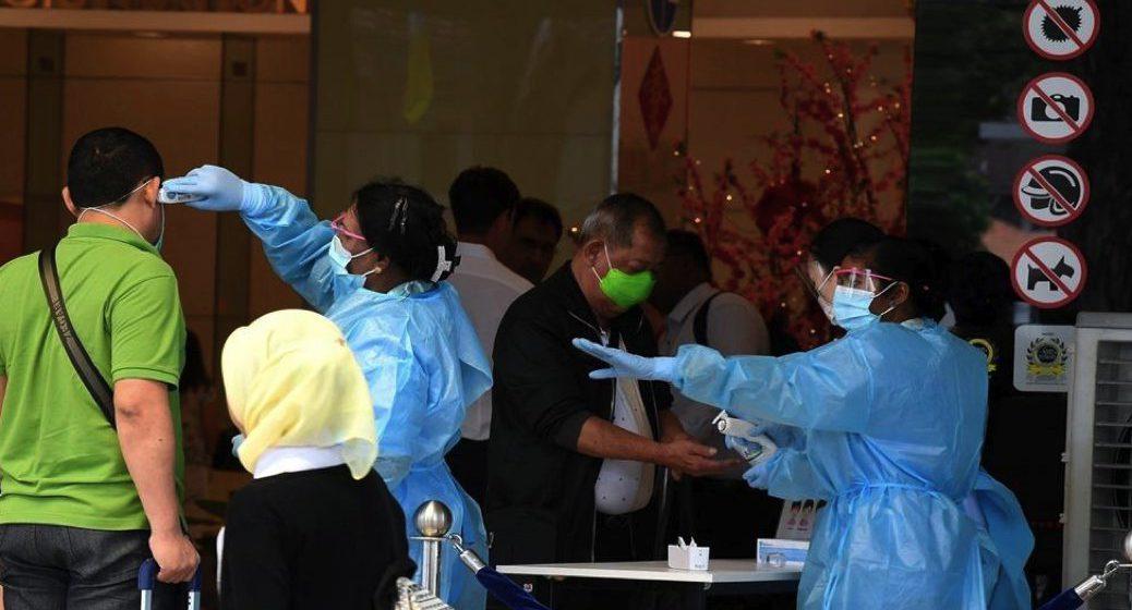 Tiba masanya Malaysia hasilkan vaksin sendiri – TIDREC