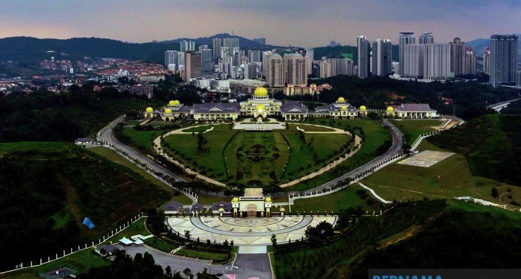 Politik Malaysia, percaturan seterusnya dinanti