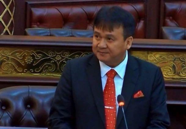 RM3.1 bilion dapat diguna untuk pembangunan lain
