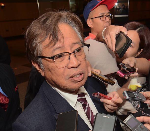 Ekonomi Sarawak tidak terjejas kerana Covid-19