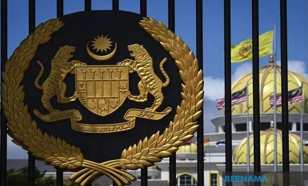 Semua pihak harus hormati kearifan Agong – Mohamad Hasan