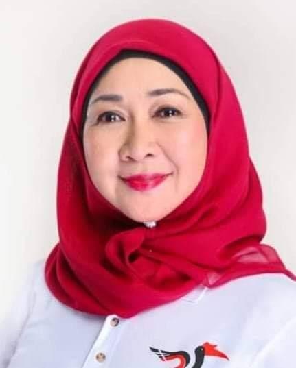 Sarawak hampiri kemenangan melawan Petronas