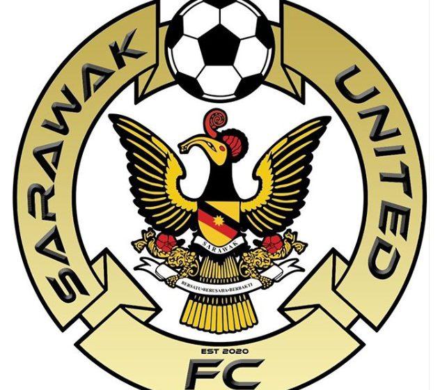 Sarawak United FC di Asajaya malam ini