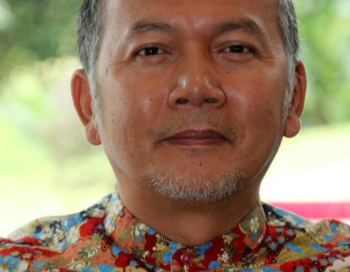 Hudud tidak akan dibenar di Sarawak