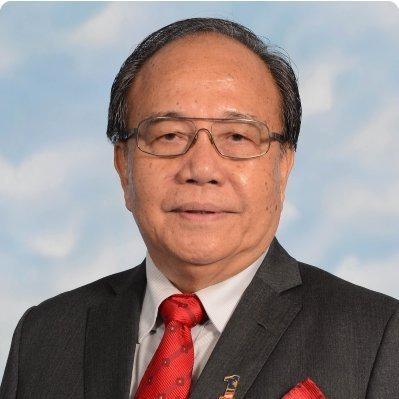 13 projek jalan luar bandar Sarawak siap