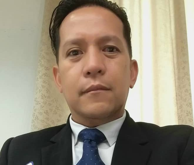 STU nyukung PdP dipejalai chara on-line