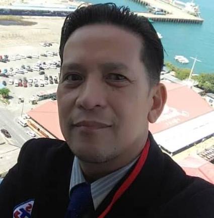 Juluk STU deka nyadi pengatur Gempuru ACT 2021