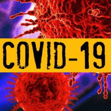 Kematian akibat Covid-19 di Sarawak meningkat