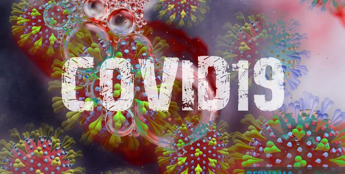 COVID-19: Angka kematian seluruh dunia hampiri 11,500