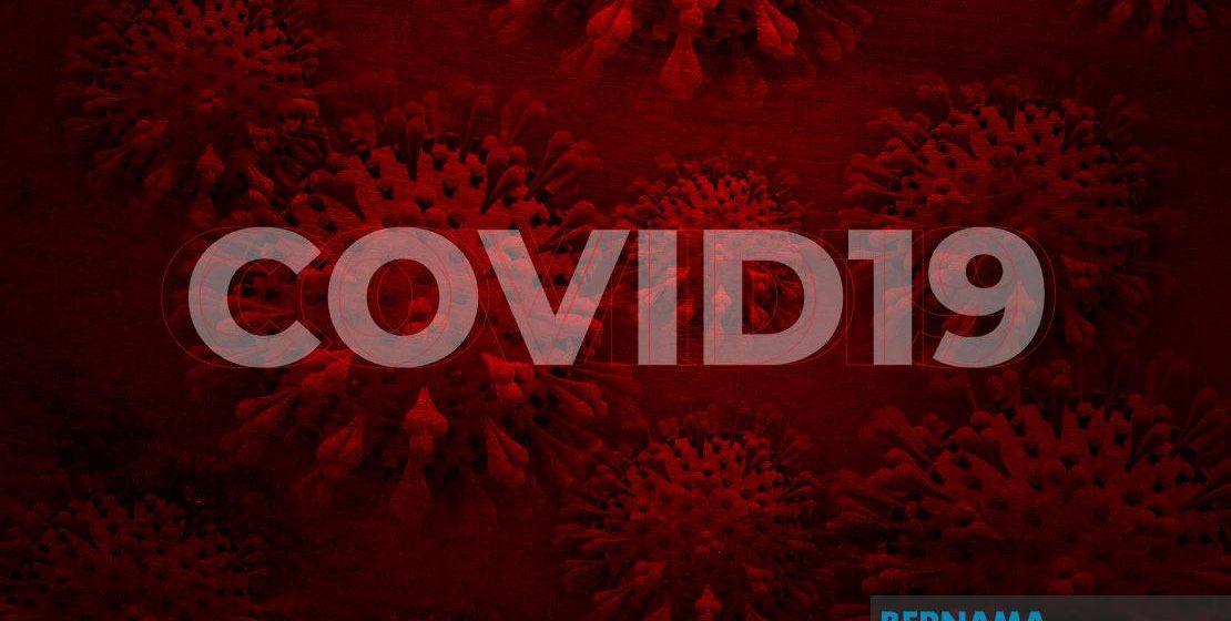 COVID-19: JKNS perjelas isu tular libatkan pesawat ke Miri