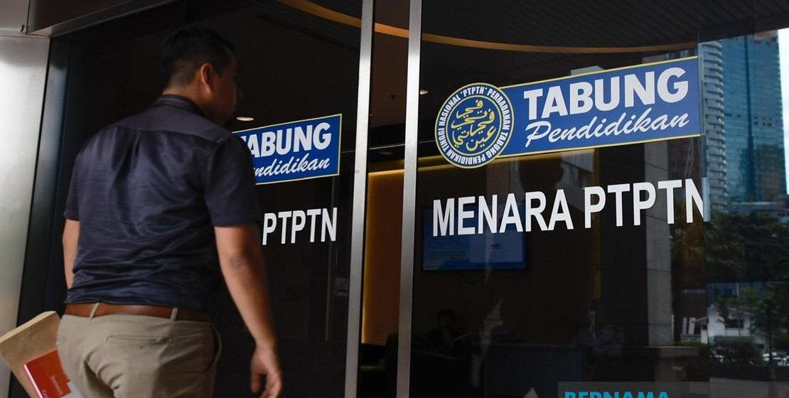 K'jaan setuju lanjut masa bayaran balik PTPTN kepada enam bulan – PM Muhyiddin