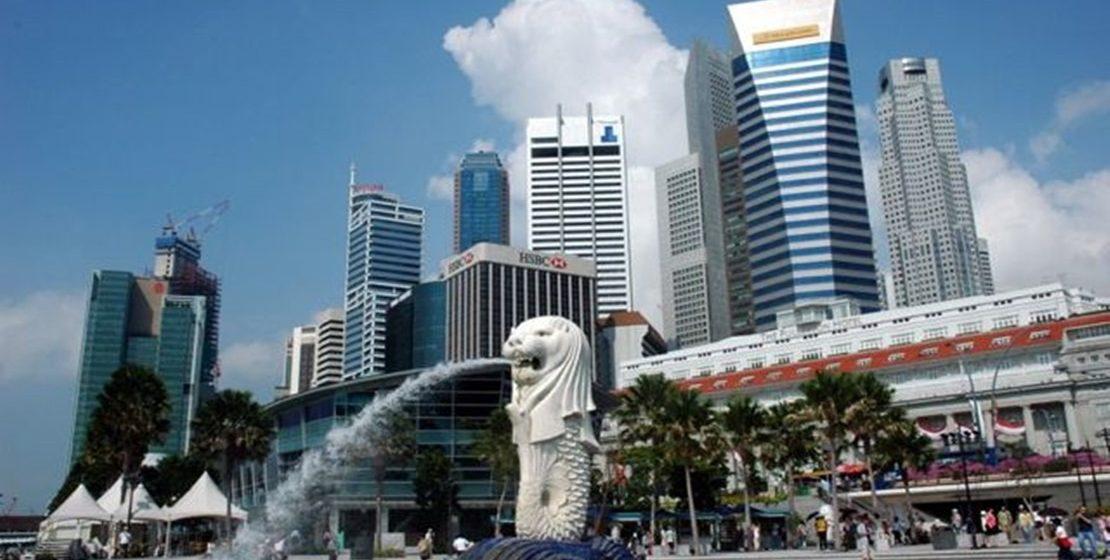 Rakyat M'sia di Singapura yang mahu pulang ke tanah air perlu dapatkan permit masuk