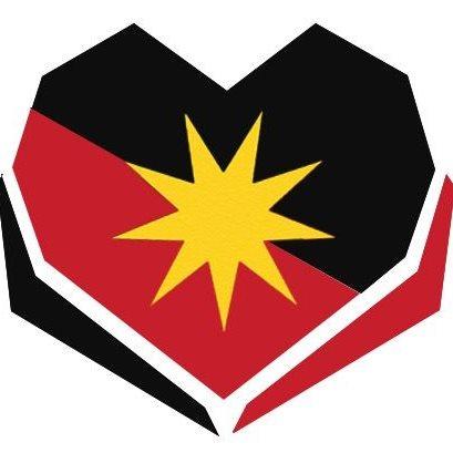 Skim Kredit Mikro Sarawakku Sayang dapat sambutan