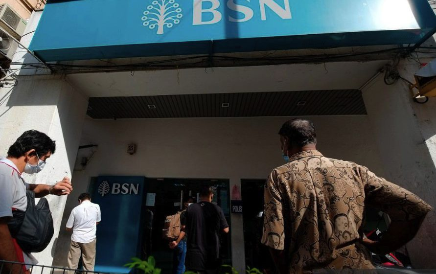 400,000 penerima BPN akan terima bayaran secara tunai – Zafrul