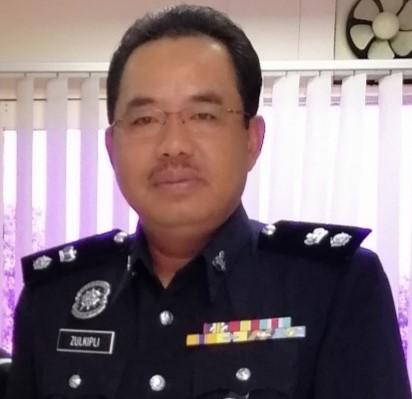 Tiga lelaki di Bintulu ditahan ingkar PKP