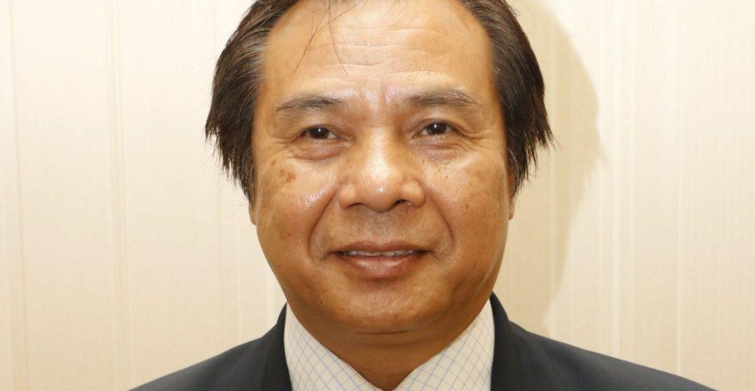 Klinik Datuk Dr Jerip antara PPV swasta yang diluluskan untuk Kota Pedawan