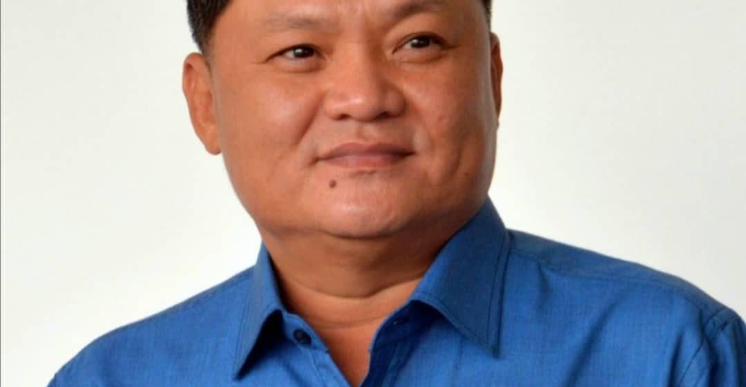 Kekal status zon hijau tanggungjawab seluruh warga Sarikei – Huang