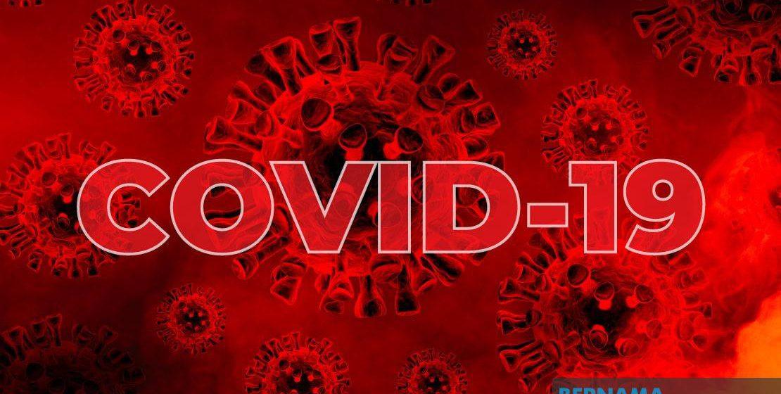 Covid-19: Lima sekolah di Kedah ditutup serta-merta