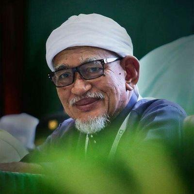 Rohingya: Kita perlu buat perhitungan secara bijak, kata Abdul Hadi