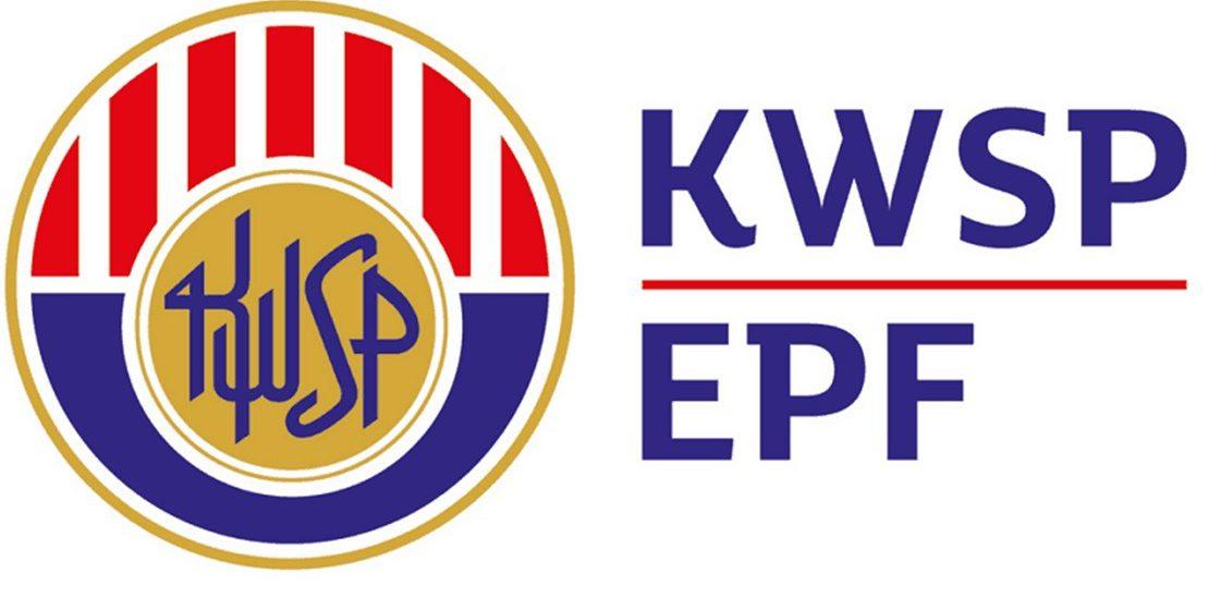 Bayaran pengeluaran i-Akaun KWSP hari ini