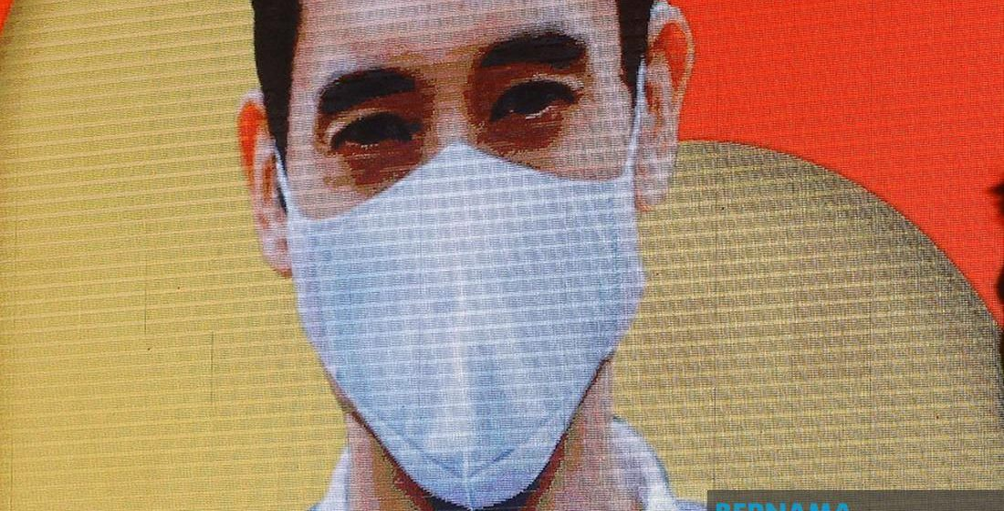 Peniaga berputih mata RM108,300 ditipu pembekal penutup hidung dan mulut
